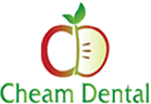 Cheam Dental